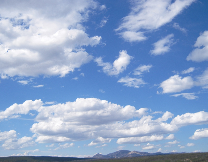 Big Sky, Montana, United States