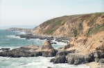 Bodega Bay, California, United States